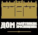 КГБУ «ДРП»