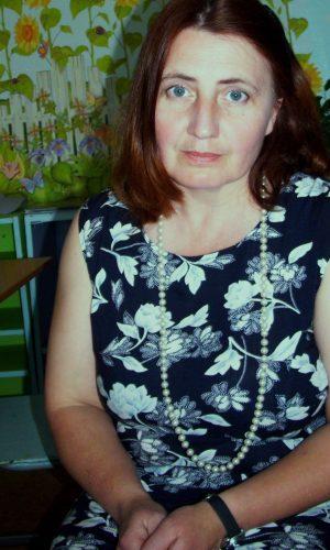 Вдовенко_Наталья_Валерьевна_Педагог_дополнительного_образования_МОБУ_СОШ№16_ г. Минусинск