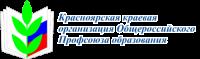 ehmblema_profsojuz
